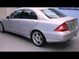2006 mercedes c55 amg fremont toyota 2006 mercedes c55 amg from skeop