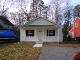 lewes delaware year round rental properties available delaware
