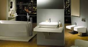 office bathroom decorating ideas office bathroom decorating ideas office bathroom design with worthy