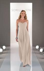 22 best sorella vita sample dresses images on pinterest