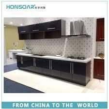 sandblasting wood kitchen cabinets kitchen