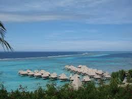 all tahiti honeymoon packages overwater bungalow inclusive resorts