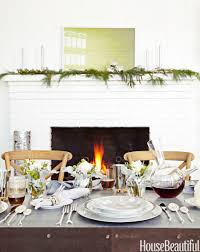 Centerpiece For Dining Table by 50 Table Setting Decorations U0026 Centerpieces U2013 Best Tablescape Ideas