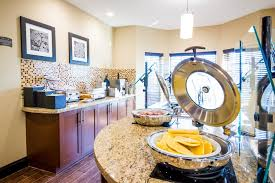 Comfort Suites Plano Tx Hotel Staybridge Suites Plano Frisco Tx Booking Com