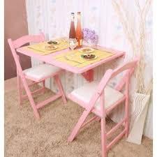 table cuisine murale rabattable murale rabattable table de cuisine pliante table bois table de