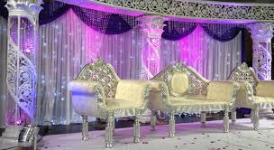 Wedding Backdrop Manufacturers Uk Asian Wedding Stages Asian Wedding Services Mehndi Stage Hire