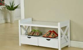 Upholstered Storage Bench Uk Bench Finest Upholstered Storage Bench India Great Upholstered