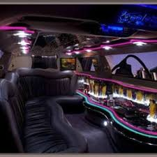 Custom Car Interior San Diego Spectrum Limousine 11 Reviews Limos 3333 Midway Dr Midway