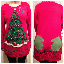 light up xmas pictures ugly christmas sweater or short dress light up christmas tree with