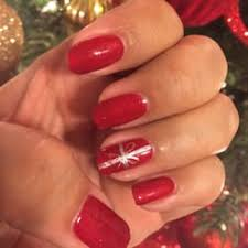 j b nails closed nail salons 2041 rufe snow dr ste 315