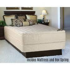 king box springs u0026 mattress foundations you u0027ll love wayfair
