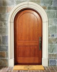 French Door Company - 15 best 2015 builders u0027 show images on pinterest cherry