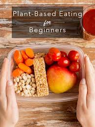 the forks over knives diet is all the rage right now here u0027s what