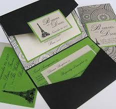 budget wedding invitations wedding invitations on a budget blueklip