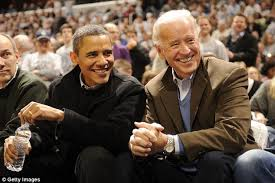 Obama Birthday Meme - barack obama wishes joe biden happy birthday with a meme daily