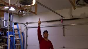 garage door sensor wire genie garage door sensor blinking wageuzi
