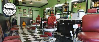 pappy s barber shop san diego home pappy s barber shop san diego