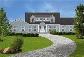new home plans u0026 floor plans new home modular narrow lot and