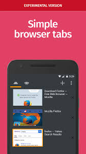 mozilla firefox android apk firefox for developers unreleased apk android