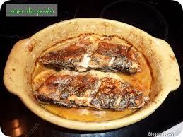 cuisiner le maquereau au four maquereaux au four pasta