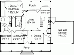 1500 sq ft house plans majestic design 14 1500 sq foot house plans ranch style plan homeca