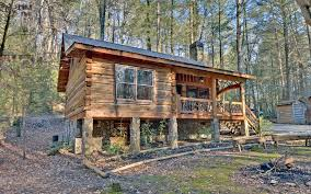 cabin porch rustic small cabin exterior rustic with salt box roof out house