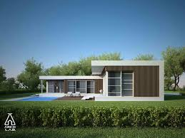 modern style house plan 3 beds 2 00 baths 1539 sq ft plan 552 2