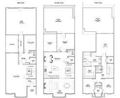 garage office plans astonishing office interior detached garage office plans harlem