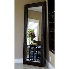 Mirror Jewelry Armoire Target Furniture Mesmerizing Oversized Floor Mirror For Home Furniture