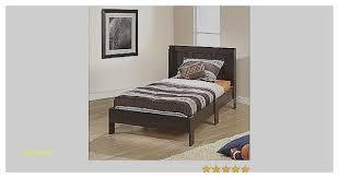 storage bed fresh mainstays twin storage bed with headboard