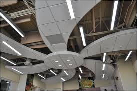 what is the differnece between a spiral and regular perm what are the differences between spiral and regular ductwork