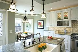 kitchen ideas colors kitchen colors kitchen color size of modern kitchen