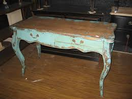 Country French Sofas by French Dressing Table Furniture Omg I Want This So Bad The