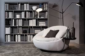 Modern Furniture Los Angeles by Your Reading Nook From Modern Furniture Los Angeles La Furniture