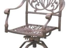 Swivel Patio Chairs Sale Luxury Scheme Patio Swivel Patio Chairs Sale Awesome Swivel Chair