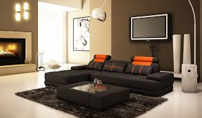 L Shape Wooden Sofa Designs Simple Wood Sofa Designs For Living Room