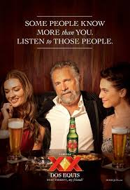Most Amazing Man In The World Meme - the most interesting man in the world cerveza pinterest meme