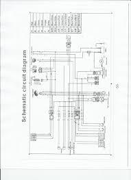 tao wiring schematic loncin diagram similar diagrams motor engine