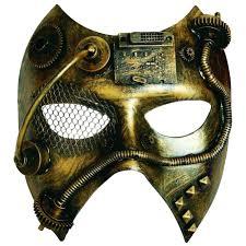 steunk masquerade mask steam phantom masquerade mask 10 99 angel clothing and