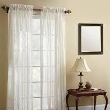 sheers semi sheer curtains drapes panels window treatments