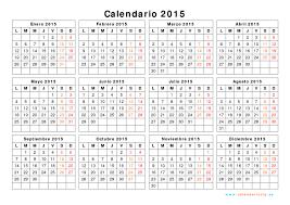 imagenes calendario octubre 2015 para imprimir 2015 para imprimir gratis