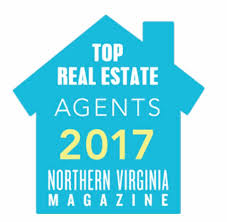 2017 american best real estate agents by realtrends zillow