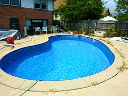 Area Calculater by Decoration Ravishing Exquisite Kidney Shaped Swimming Pool Ideas