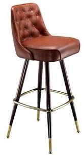 Steampunk Bar Stools Bar Stool 2530 High End Bar Stool Restaurant Bar Stools