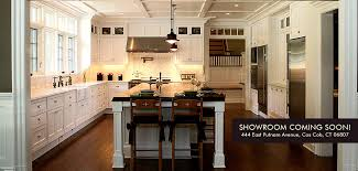 custom kitchens and cabinetry by jem woodworking