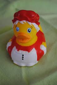 135 best rubber ducks images on pinterest rubber duck ducks