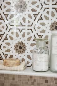 38 best villa d u0027oro by walker zanger images on pinterest tile