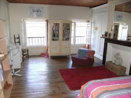location de chambre pour etudiant location de chambre chez l habitant à sever 3304