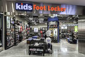 foot locker times square sole collector