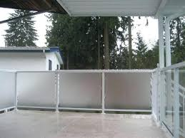 apartment patio cover outdoor goods